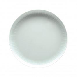 Arzberg Joyn Mint Green Gourmetteller flach 22 cm