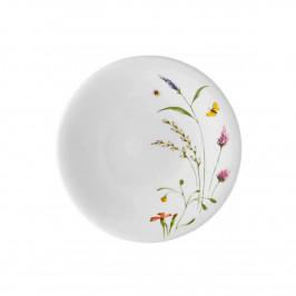 Hutschenreuther Nora Spring Vibes Teller Flach / Frühstücksteller 22 cm