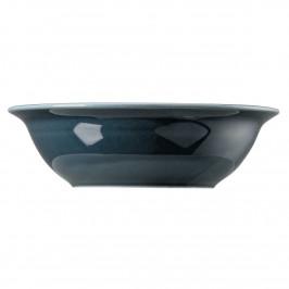 Thomas Trend Colour Night Blue Bowl 17 cm / 0,50 L