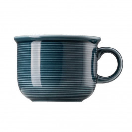 Thomas Trend Colour Night Blue Kaffeeobertasse 0,18 L