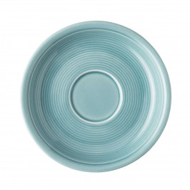 Thomas Trend Colour Ice Blue Kaffeeuntertasse 14 cm