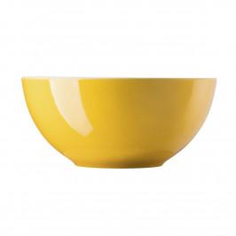 Thomas Sunny Day Yellow Schüssel 24 cm / 2,80 L