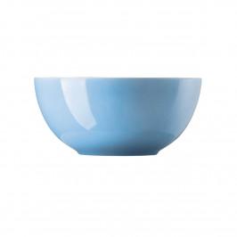 Thomas Sunny Day Waterblue Schüssel 18  cm / 1,10 L