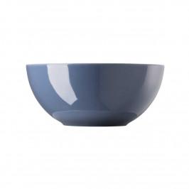 Thomas Sunny Day Nordic Blue Schüssel 21 cm / 2,0 L