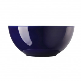 Thomas Sunny Day Cobalt Blue Schüssel 24 cm / 2,80 L