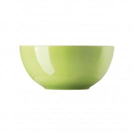 Thomas Sunny Day Apple Green Schüssel 18  cm / 1,10 L