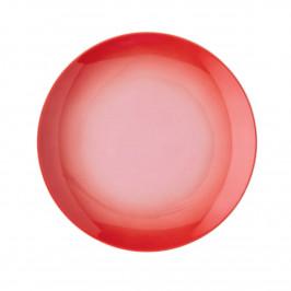 Thomas BeColour Susa Pink Frühstücksteller 21 cm