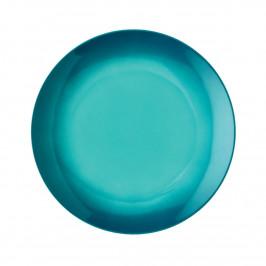 Thomas BeColour Ella Blue Frühstücksteller 21 cm