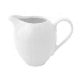 Kahla Aronda/Lola weiß Milchkännchen 0,20 L