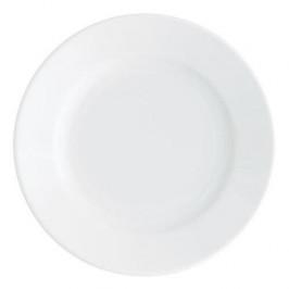 Kahla Pronto weiss Frühstücksteller 20,5 cm