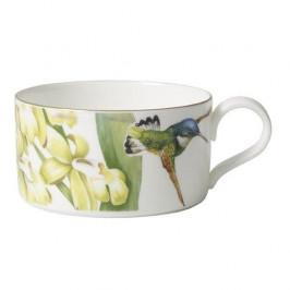 Villeroy & Boch Amazonia Tee Obertasse 0,23 L
