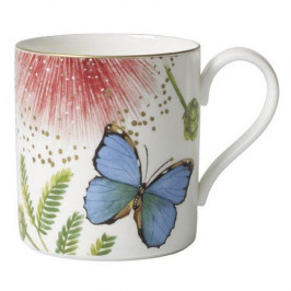 Villeroy & Boch Amazonia Kaffee Obertasse 0,21 L