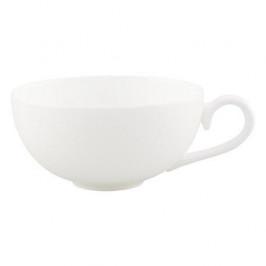 Villeroy & Boch Royal Tee Obertasse 0,23 L