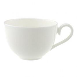 Villeroy & Boch Royal Kaffee Obertasse 0,20 L