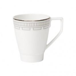 Villeroy & Boch La Classica Contura Mokka-/Espresso-Obertasse 0,10 L