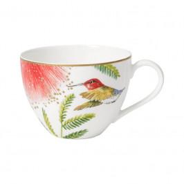 Villeroy & Boch Amazonia Anmut Kaffee-Obertasse 0,20 L