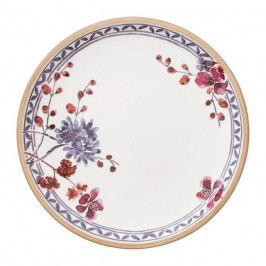 Villeroy & Boch Artesano Original Lavendel Frühstücksteller 22 cm