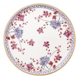 Villeroy & Boch Artesano Original Lavendel Pizzateller 32 cm