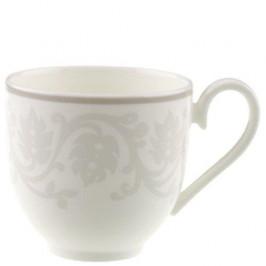 Villeroy & Boch Gray Pearl Espresso Obertasse 0,10 L