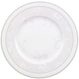 Villeroy & Boch Gray Pearl Frühstücksteller 22 cm