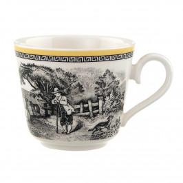 Villeroy & Boch Audun Kaffee-/Tee Obertasse 0,2 L