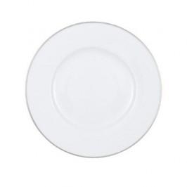 Villeroy & Boch Anmut Platinum Frühstücksteller No. 1 22 cm