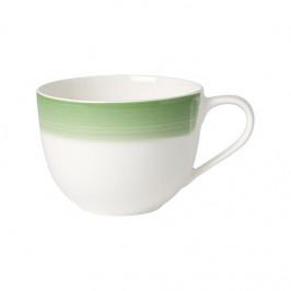 Villeroy & Boch Colourful Life - Green Apple Kaffee-Obertasse 0,23 L