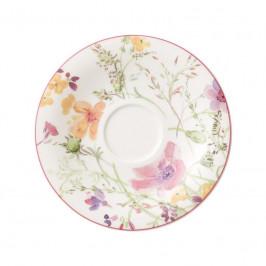 Villeroy & Boch Mariefleur Tea Tee-Untertasse 16 cm