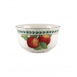 Villeroy & Boch French Garden Modern Fruits Bol Apfel 14x14x8 cm / 0,75 L