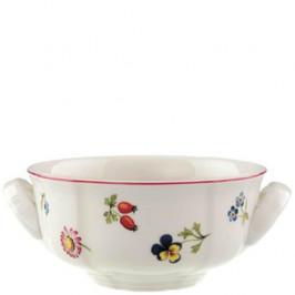 Villeroy & Boch Petite Fleur Suppen Obertasse 0,35 L