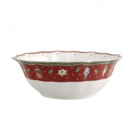 Villeroy & Boch Toy s Delight Bowl 19 cm / 0,75 L
