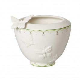 Villeroy & Boch Colourful Spring Vase klein h: 15 cm