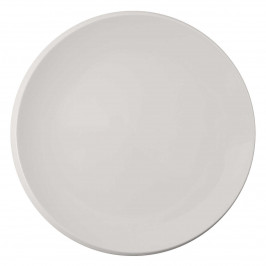 Villeroy & Boch NewMoon Gourmetteller 32 cm