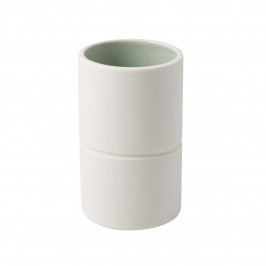 Villeroy & Boch it's my home Vase klein 6x10 cm / 235 ml