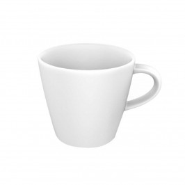 Villeroy & Boch Manufacture Rock blanc Kaffeeobertasse 0,22 L