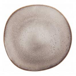Villeroy & Boch Lave beige Speiseteller 28x28x2,7cm