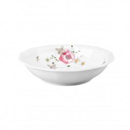 Rosenthal Maria Pink Rose Dessertschale 15 cm