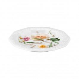 Rosenthal Maria Pink Rose Schälchen 10,5 cm
