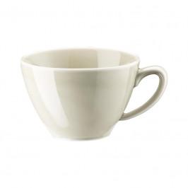 Rosenthal Mesh Cream Tee-Obertasse 0,22 L