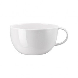 Rosenthal Brillance Weiss Tee-/Cappuccino-Obertasse 0,25 L