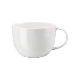 Rosenthal Brillance Weiss Espresso-Obertasse 0,08 L
