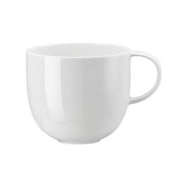 Rosenthal Brillance Weiss Kaffee-Obertasse 0,20 L