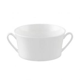 Rosenthal Jade weiss Suppen-Obertasse 0,35 L