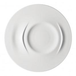 Rosenthal Sixth Sense Gourmetteller flach 32 cm