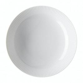 Rosenthal Blend - mit Relief 1 Teller tief 22 cm