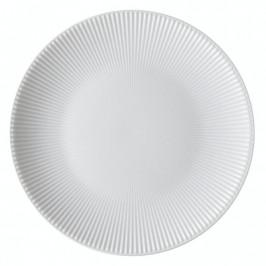 Rosenthal Blend - mit Relief 1 Teller flach 26 cm