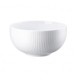 Rosenthal Blend - mit Relief 1 Bowl 14 cm / 0,73 L
