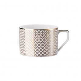 Rosenthal Francis Carreau Beige Tee-Obertasse 0,23 L