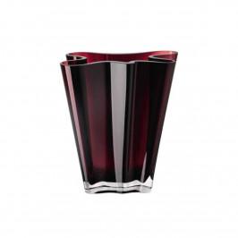 Rosenthal Flux Berry Vase h: 14 cm