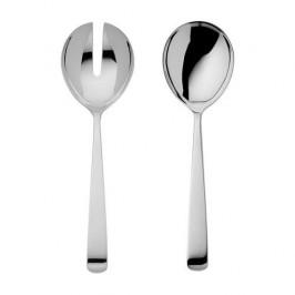 Robbe & Berking Besteck Alta Salatbesteck klein 925 Sterling Silber